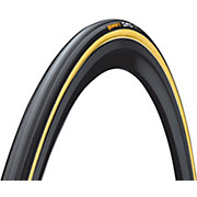 Continental Giro Tubular Road Bike Tyre