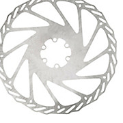 Avid G3 Clean Sweep Rotor