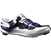 Shimano R132 SPD SL Road Shoes