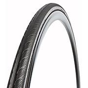 Vittoria Rubino Pro Tech Road Bike Tyre