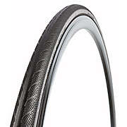 Vittoria Rubino Pro Tech Road Bike Tyre