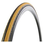 Vittoria Rubino Road Bike Tyre