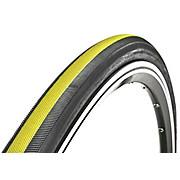 Vittoria Corsa Evo CX II Tubular Tyre
