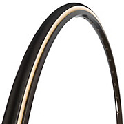 Vittoria Pista Evo CS Tubular Road Bike Tyre