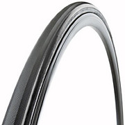 Vittoria Rally Tubular Road Bike Tyre