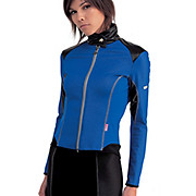Assos umaJack Ladies Jacket