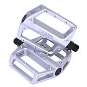 NC-17 STD Zero Pro Flat Pedals