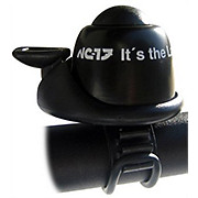 NC-17 Alloy Bell Box of 20