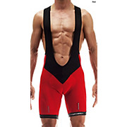 Assos T FI Mille S5 Bib Short Long