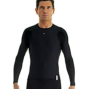 Assos earlyFallInteractive Long Sleeve Light
