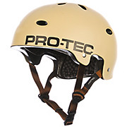 Pro-Tec B2 Helmet -  Alistair Whitton