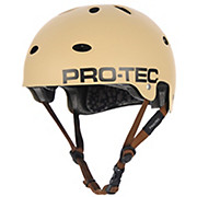 Pro-Tec B2 Junior Helmet - Alastair Whitton