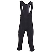 Polaris 3 Quartz 3-4 Bib tights AW15
