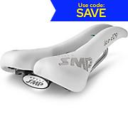 Selle SMP Lite 209 Saddle