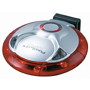 Topeak RedLite UFO 10 LED