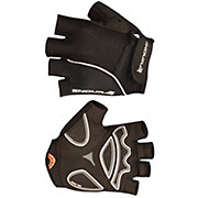 Endura Xtract Mitt AW15