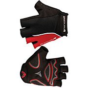 Endura Xtract Mitt 2017