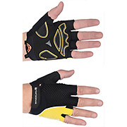 Endura Xtract Mitt AW16