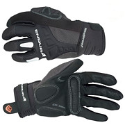 Endura Dexter Windproof Gloves 2017