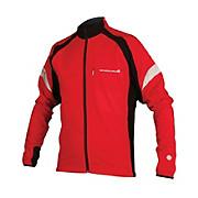 Endura Windchill Jacket 2014