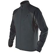 Endura MT500 Full Zip Long Sleeve Jersey