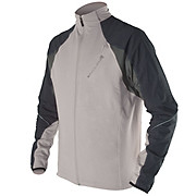 Endura MT500 Full Zip Long Sleeve Jersey
