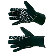 Giordana Super Roubaix Gloves E468