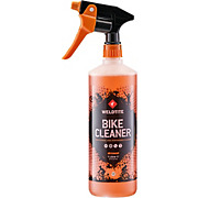Weldtite Dirt Wash Bike Cleaner Spray