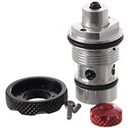 Manitou Revox Compression Adjuster Kit