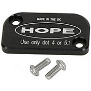 Hope Master Cylinder Cap Mini-M4