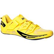 Mavic Huez Road Shoes