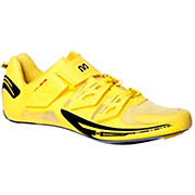 Mavic Huez Road Shoes