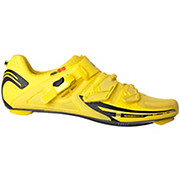 Mavic Zxellium Road  Shoes