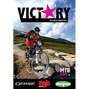 Movies Victory - MTBcut DVD