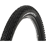 Michelin Country Dry 2 MTB Bike Tyre