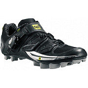Mavic Chasm MTB  Shoes