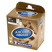 Michelin C5 AirComp MTB Bike Tube