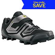 Mavic Mantra MTB Shoes