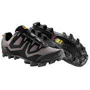 Mavic Switchback MTB Shoes