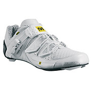Mavic Xena Ladies Road Shoes