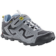 Mavic Zoya Ladies MTB Shoes