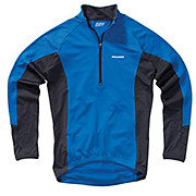 Polaris Alpha Long Sleeve Jersey