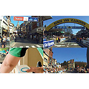 Tacx RLV - Tour of Flanders 2007 Belgium