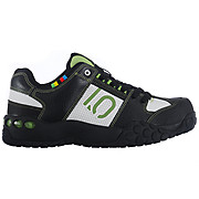 Five Ten Sam Hill Monster Lo MTB Shoes