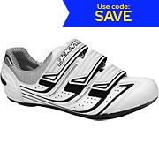 Gaerne Opal Shoes 2009