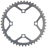 Middleburn Outer 8-9-10sp Chainring