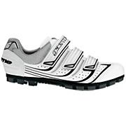 Gaerne Tekna MTB SPD Shoes 2009