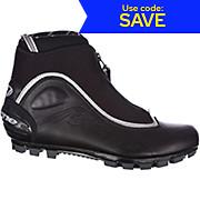Gaerne Eskimo MTB SPD Shoes 2010