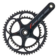 Fulcrum R-Torq Carbon RRS Double 10sp Chainset