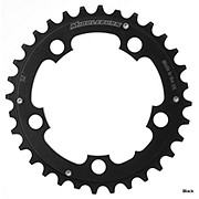 Middleburn Middle 8-9-10sp Slick-Shift Chainring